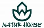 Dietetyk Naturhouse