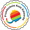 Przedszkole Kota Edwarda