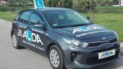 ALDA Ośrodek Szkolenia Kierowców