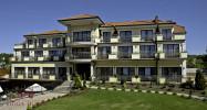 Hotel SPA Rigga