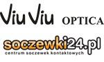 Viu Viu Optica / Soczewki24.pl