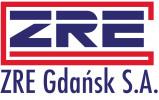 ZRE Gdańsk