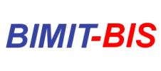 BIMIT- BIS - Sprzedaż i Serwis Telefonów Komórkowych