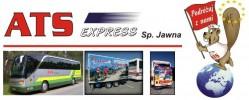 ATS Express