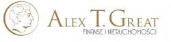 Alex T. Great