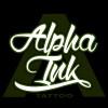 ALPHA INK