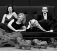 Kwartet smyczkowy