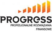 Progress sp. z o. o.