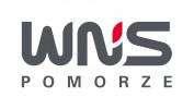 WNS Pomorze