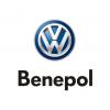 Volkswagen Benepol Sopot