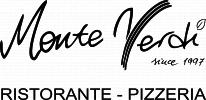 Monte Verdi