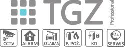 TGZ Professional - Nowoczesne instalacje teletechniczne