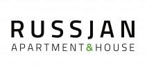 RUSSJAN Apartment & House