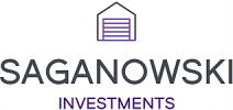 Logo Saganowski Investments