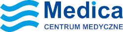 Medica Assistance