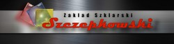 Zak�ad Szklarski Szczepkowski