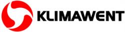 Logo Klimawent