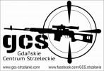 Gdańskie Centrum Strzeleckie