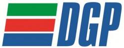 DGP Dozorbud Grupa Polska