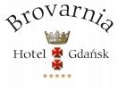 Restauracja Brovarnia