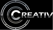Creativ - Autoalarm | Car Audio Multimedia |