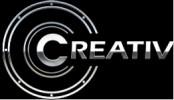 Creativ - Autoalarm | Car Audio Multimedia |