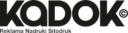 Kadok