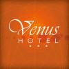 Hotel Venus