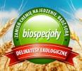 Biospecjały (Specjał Wiejski)