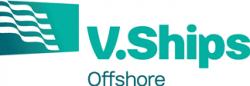 V.Ships PL Sp. z o.o.