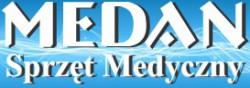 MEDAN sklep medyczny