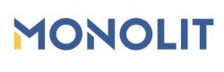 Logo DJ Monolit