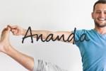 Joga Ananda