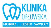 Klinika Orłowska - Monika i Leszek Sawiccy