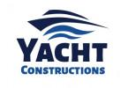 PHU Yacht Construction