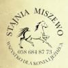 Stajnia Miszewo