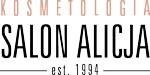 Salon Alicja.