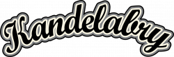 Logo Kandelabry Multitap