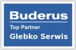 Buderus Junkers Glebko