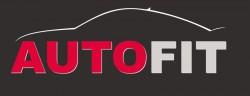 Autofit - samochody luksusowe