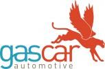Gascar s.c.