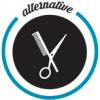 Club Fryzjerski Alternative