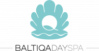 Baltiqa Day Spa