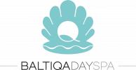Baltiqa Day Spa