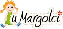 Żłobek u Margolci