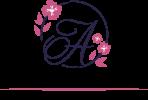 AGATA-Dekoracje Ślubne