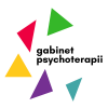 Gabinet psychoterapii