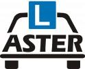 Aster - Ośrodek Szkolenia Kierowców