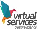 AdWords, pozycjonowanie, strony WWW - Virtual Services
