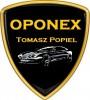 OPONEX 24h